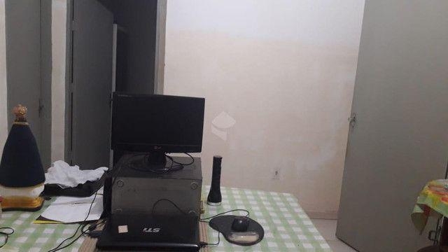 Casa de condomínio à venda com 3 dormitórios cod:BR3CS12520 - Foto 12