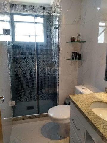 Apartamento à venda com 2 dormitórios em Jardim lindóia, Porto alegre cod:KO13949 - Foto 15