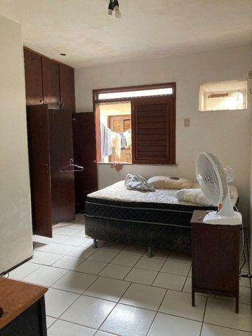 casa em Condomínio - Rua Aririzal - Foto 8