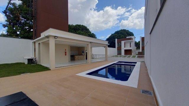 Casa Nova Duplex no Condomínio Ilha Prime - Próximo da Aririzal ? - Foto 4