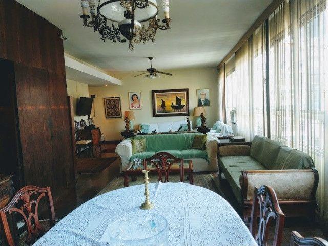 Apartamento à venda em Copacabana - Foto 2