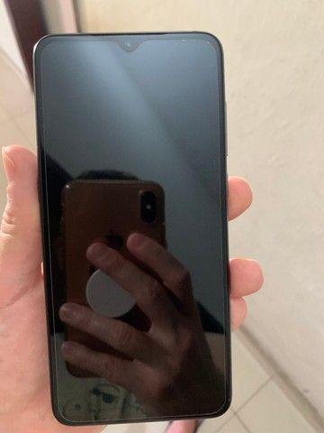 Xiaomi mi 9 128gb - Foto 5