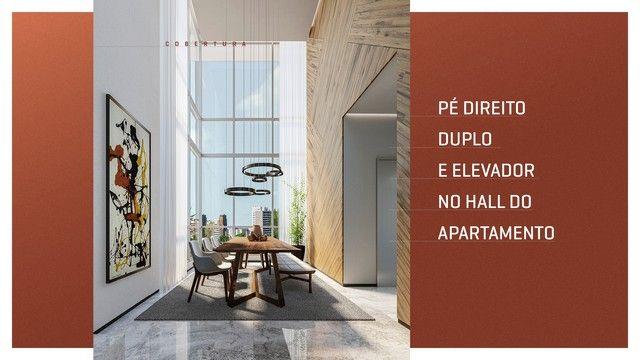 Apartamento para venda possui 114 metros quadrados com 3 quartos em Anchieta - Belo Horizo - Foto 18