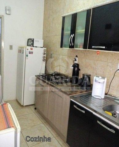 Apartamento para comprar no bairro Santana - Porto Alegre com 2 quartos - Foto 8