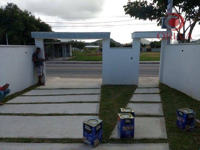 A Sua Casa com 3Qts em Itaipuaçu - Foto 2