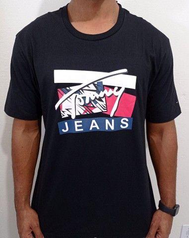 Camiseta  - Foto 6