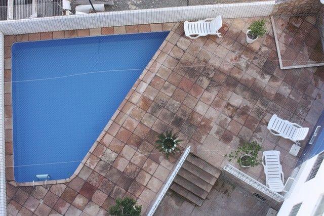 """""""Excelente"""" Cobertura duplex, Locação tem 148m² 3/4 3 suítes no Imbuí - Salvador - BA - Foto 10"""