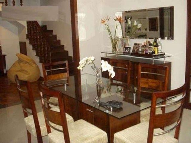 Casa à venda, 5 quartos, 2 suítes, 4 vagas, Vila Paris - Belo Horizonte/MG - Foto 4