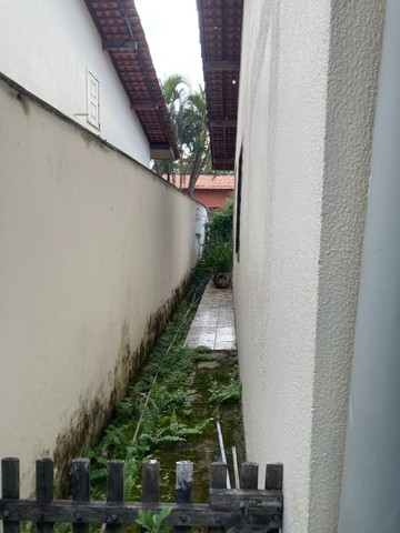 casa em Condomínio - Rua Aririzal - Foto 4