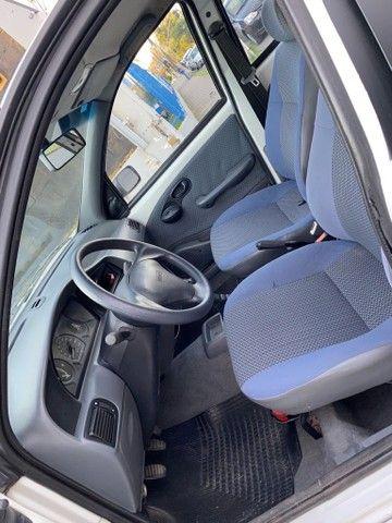 Fiat palio 2000  - Foto 8