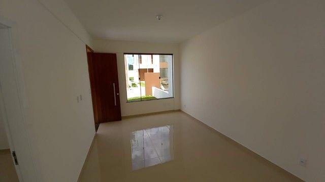 Casa Nova Duplex no Condomínio Ilha Prime - Próximo da Aririzal ? - Foto 17