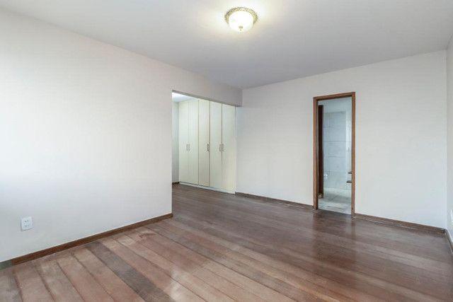 Cobertura com 4 quartos à venda, 530 m² por R$ 4.000.000 - Boa Viagem - Recife - Foto 20