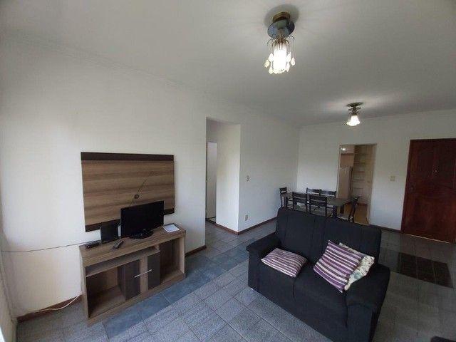 Apartamento para venda, 89 m2, 2 quartos, Condomínio Parque  Imperial, Parque 10,  Manaus  - Foto 17