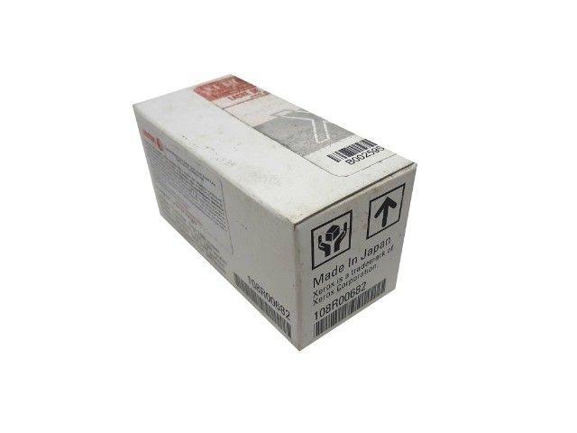 Cartucho de Grampo Xerox 108R00682 Original Novo - Foto 2