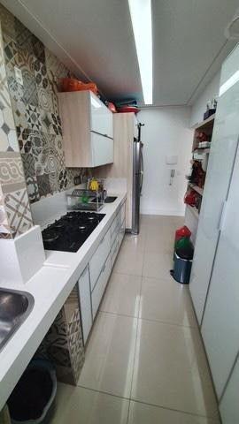 Apartamento Cond. Magistral, 2 Dormitórios sendo 1 Suíte, Cohajap - Foto 5