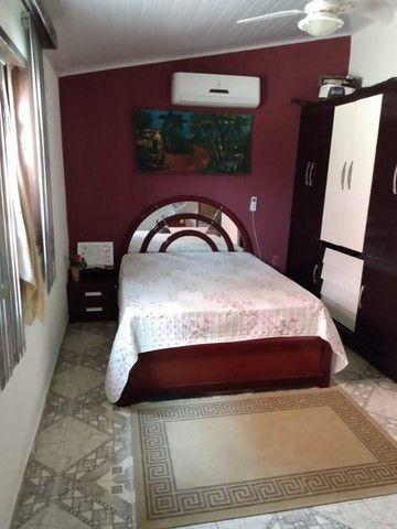 Excelente Casa à venda na Praia de Santa Mônica!! - Foto 14