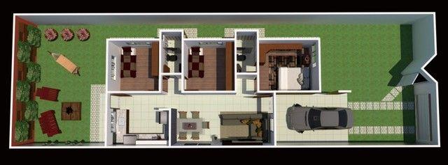 Casa Verona - Anapolis