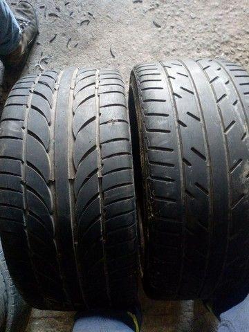 Par pneu 245/35R19