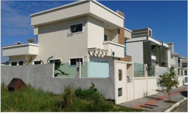 Casa em alto padrão - Ingleses Central - 660m da praia - Escritura Pública e financiável - Foto 8