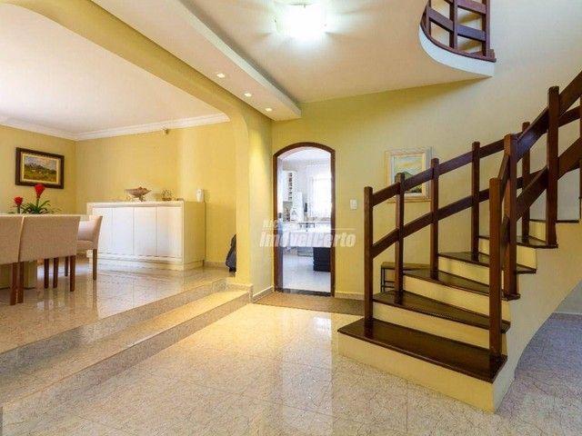 Sobrado à venda, 504 m² por R$ 1.699.000,00 - Portão - Curitiba/PR - Foto 13