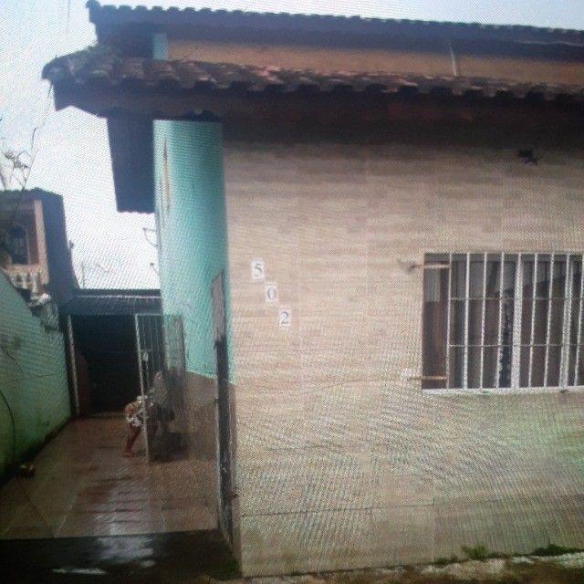 Casa em Mongaguá  - Foto 2