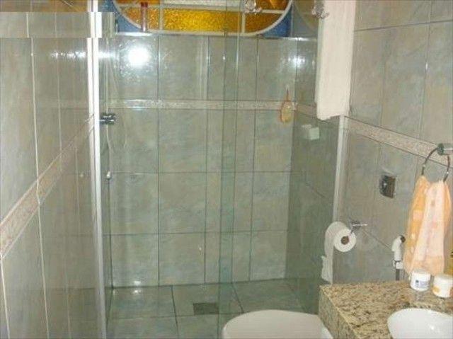 Casa à venda, 5 quartos, 2 suítes, 4 vagas, Vila Paris - Belo Horizonte/MG - Foto 6