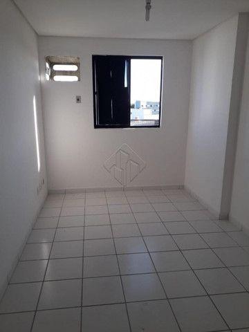 Apartamento para alugar com 2 dormitórios em Agua fria, Joao pessoa cod:L205 - Foto 14