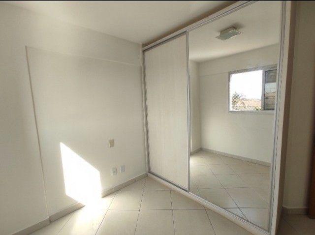Apartamento com 93 metros com 3 Suítes Residencial Eldorado - Goiânia - GO - Foto 15