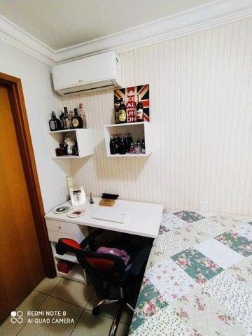 Apartamento para venda tem 77 metros quadrados com 3 quartos - Foto 13