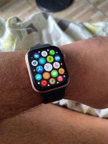 Apple Watch série 4 44mm - Foto 3