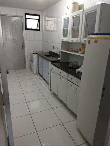 Apartamento 2 quartos em Piúma frente para o mar. - Foto 13