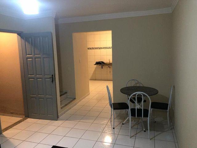 Linda Casa duplex com 2 quartos no Fonte Grande em Linhares - Foto 8