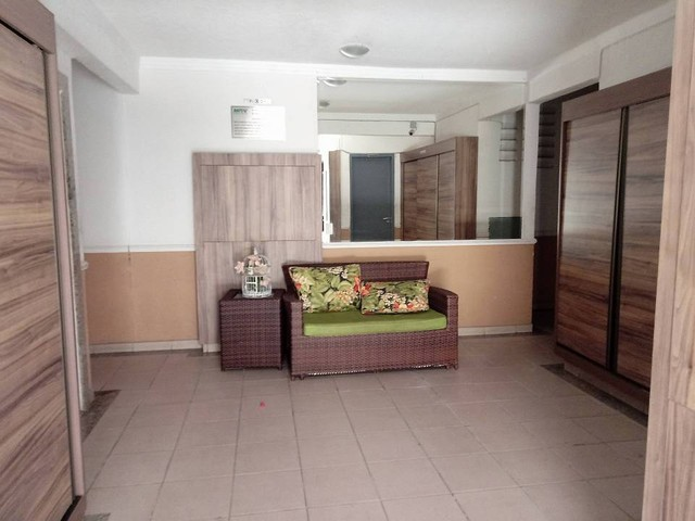 Apartamento para venda possui 67 metros quadrados com 3 quartos em Cambeba - Fortaleza - C - Foto 9