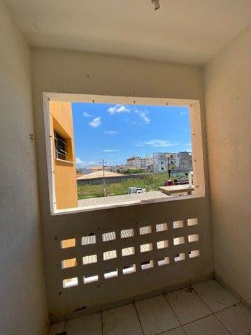 Condomínio Porto Atlântico - pronto para morar= - Foto 11