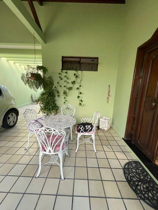 , Casa no Inácio Barbosa - Foto 9
