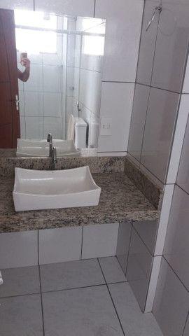 Excelente oportunidade, apartamento de 2 quartos com suite em Santa Teresa - Foto 11