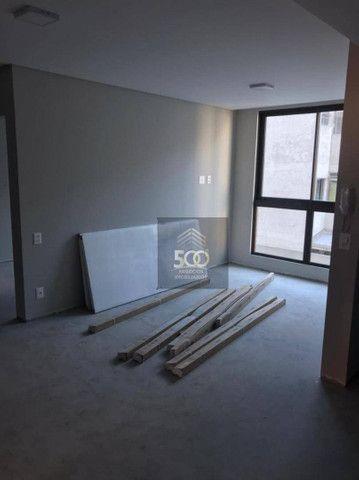Apartamento à venda, 91 m² por R$ 690.000,00 - Balneário - Florianópolis/SC - Foto 11