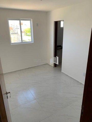 Nova Mangabeira/Paratibe com 2 Quartos sendo 1 Suíte R$ 135.000,00 - Foto 6
