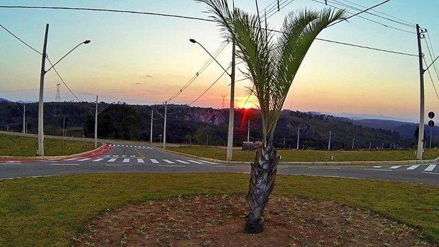 Residencial Lagoa - Foto 8