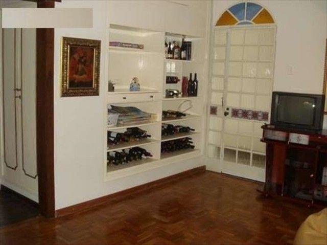 Casa à venda, 5 quartos, 2 suítes, 4 vagas, Vila Paris - Belo Horizonte/MG - Foto 8