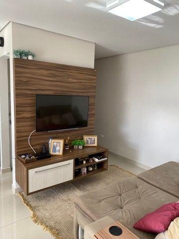 Apartamento para venda - Foto 5