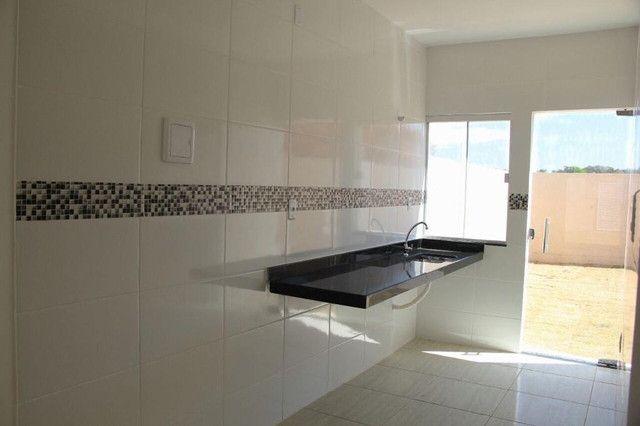 Residencial Lagoa - Foto 3