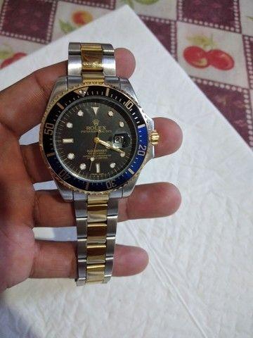 Rolex usado  - Foto 3