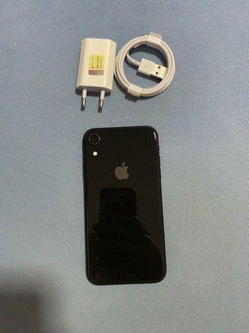 Iphone XR 64GB. - Foto 4