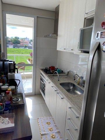 Apartamento para venda - Foto 7