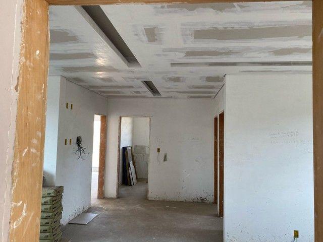 Vende se apartamentos em fase final de acabamentos  - Foto 15