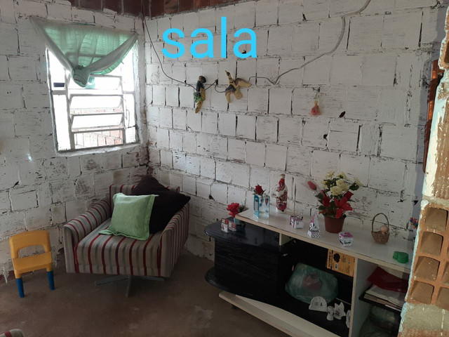 Casa pra vender  - Foto 5
