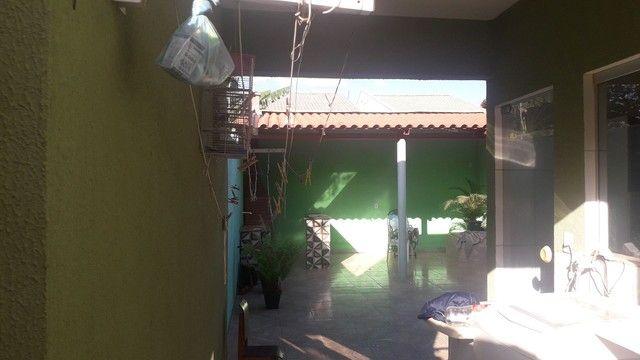 Agio de casa - Foto 2