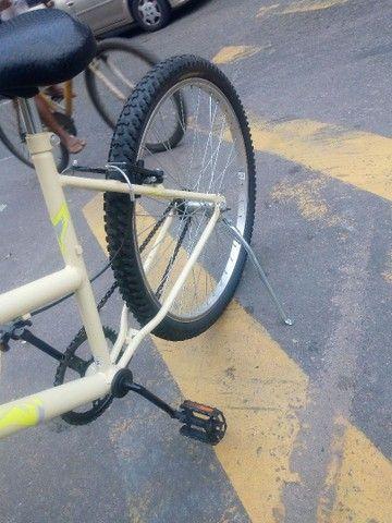 Bicicleta nova!! Barato - Foto 6