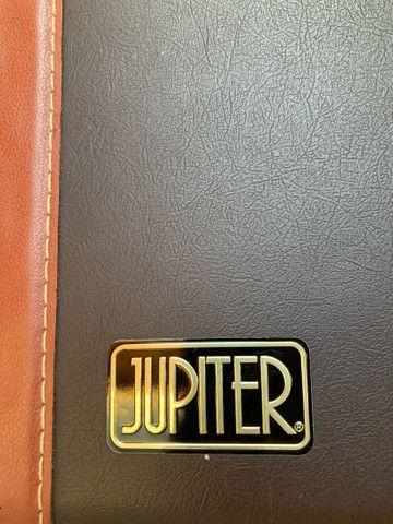 Sax Barítono Jupiter TOP - Foto 4